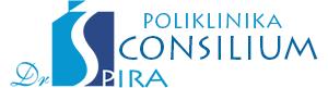 Polikinika Consilium Dr Spira